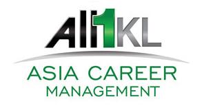 All1KL