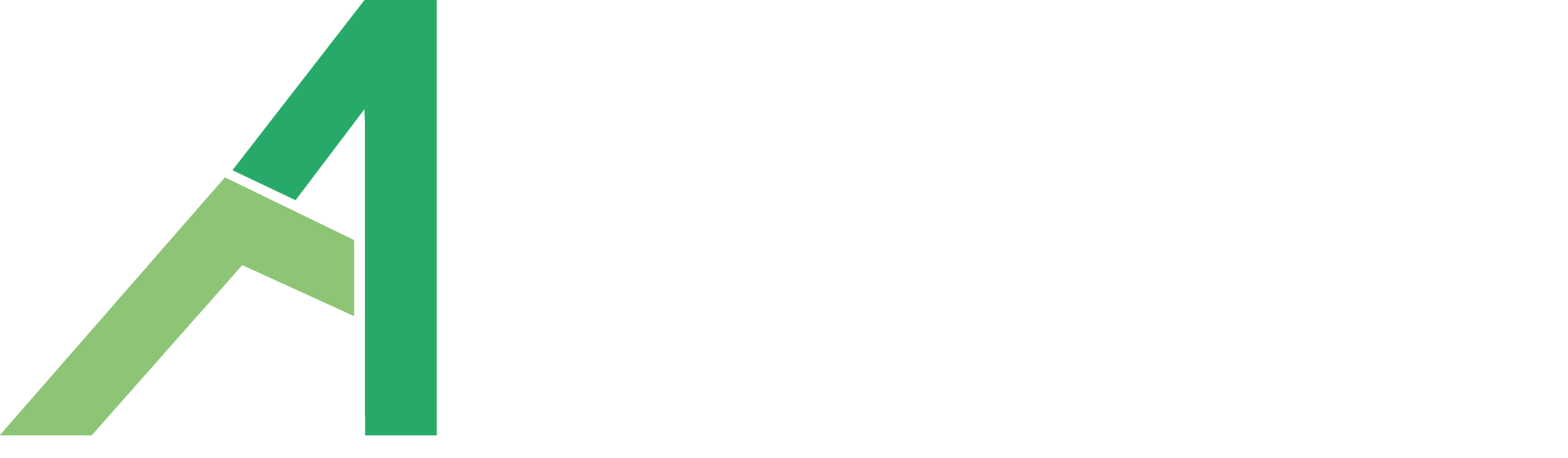 our latest career resources all1kl all1kl asia career management