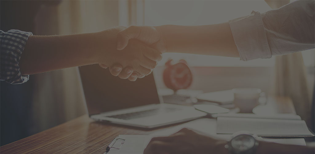 networking-breaking-into-the-hidden-job-market